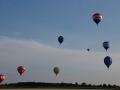 Balloon launch 3R
