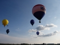Balloon launch2R