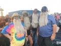 Beards2R