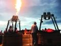 Candlestick glow2R