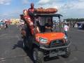 Deadpool in carR