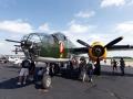 plane B25R