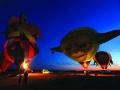 Balloon-Glow-4