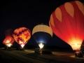 Balloon-Glow