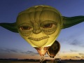 Balloon-best-Yoda-glow