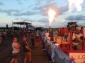 Balloon-candlestick-glow