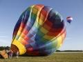 Balloon-inflating-suncatcher