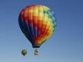 Balloons-flying-suncatcher