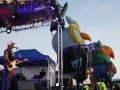 Band-Aaron-Lewis-and-balloons-2