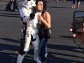 Costume-stormtrooper