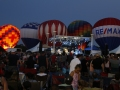 Stage-and-Balloon-Glow