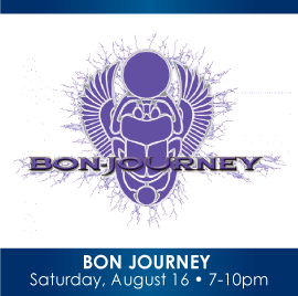 entertainment_page_BonJourney